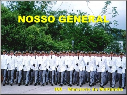 3NOSSO GENERAL.pps